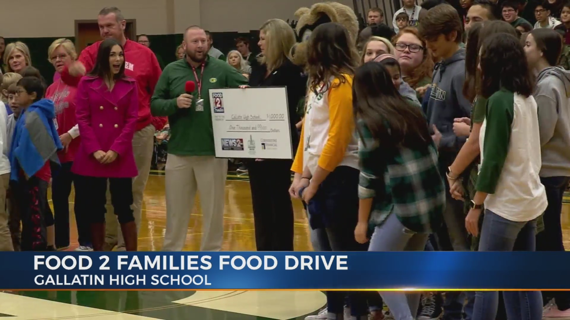 Gallatin_High_School_wins_Food_2_Familie_0_20181205013621