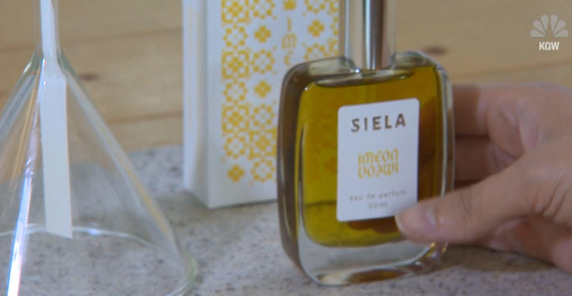 Pot perfume_1544393205217.JPG.jpg