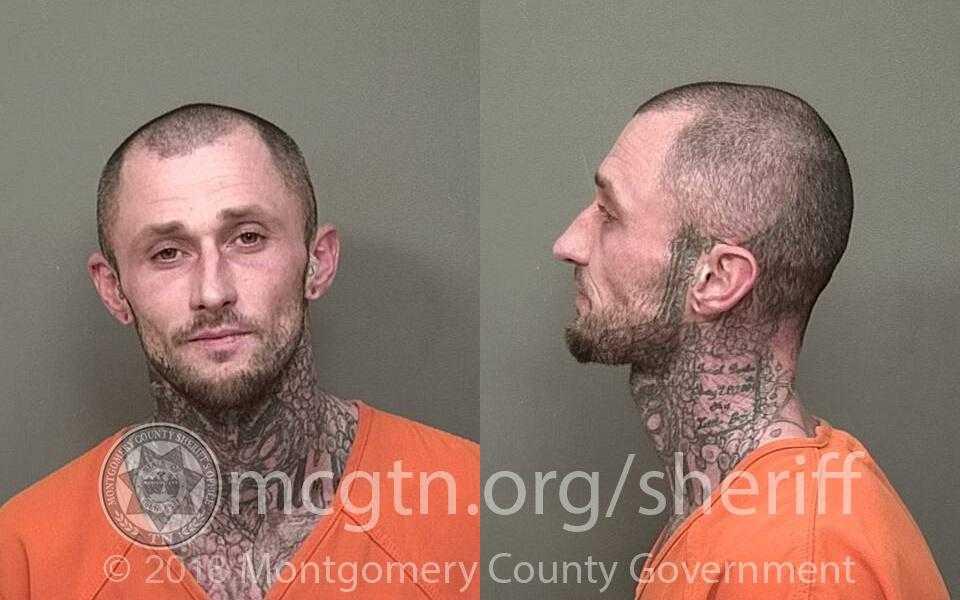 Prostitution sting nets 11 arrests for Clarksville police