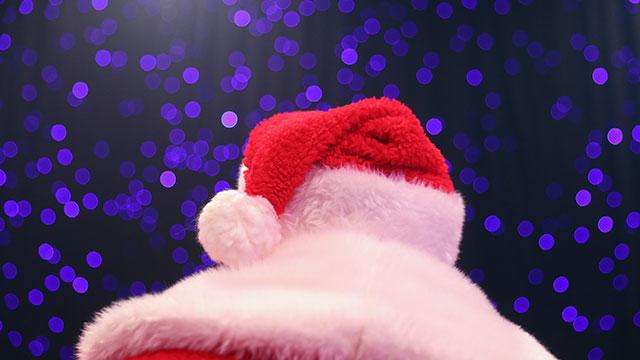 generic-santa_1543610384675.jpg