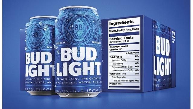 Beer Nutrition Labels_1547231462046