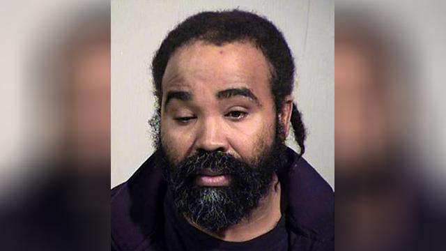 Nathan Sutherland, LPN arrested 3_1548270831235.jpg.jpg