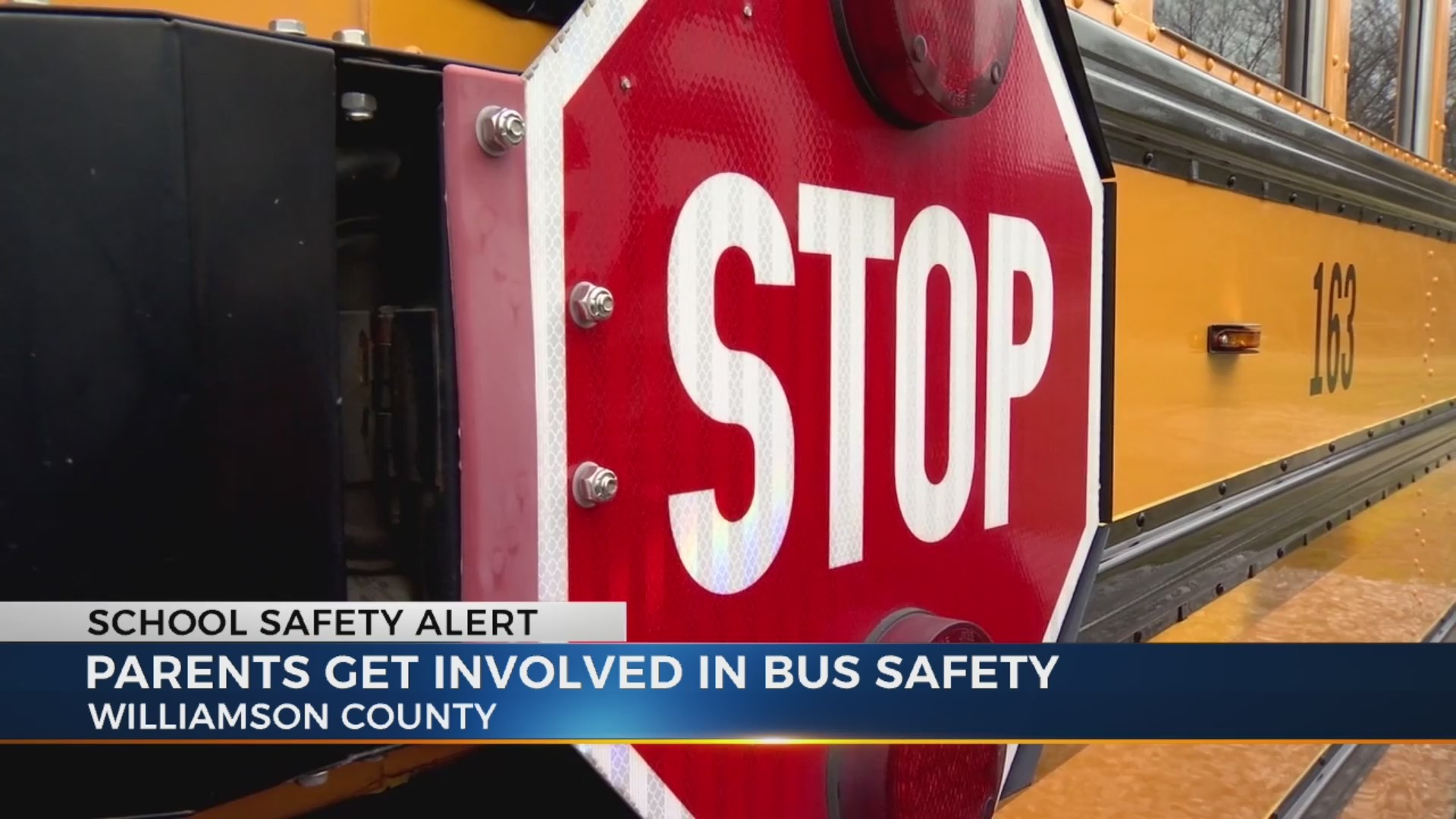 Williamson_County_Schools_and_law_enforc_0_20190115225903