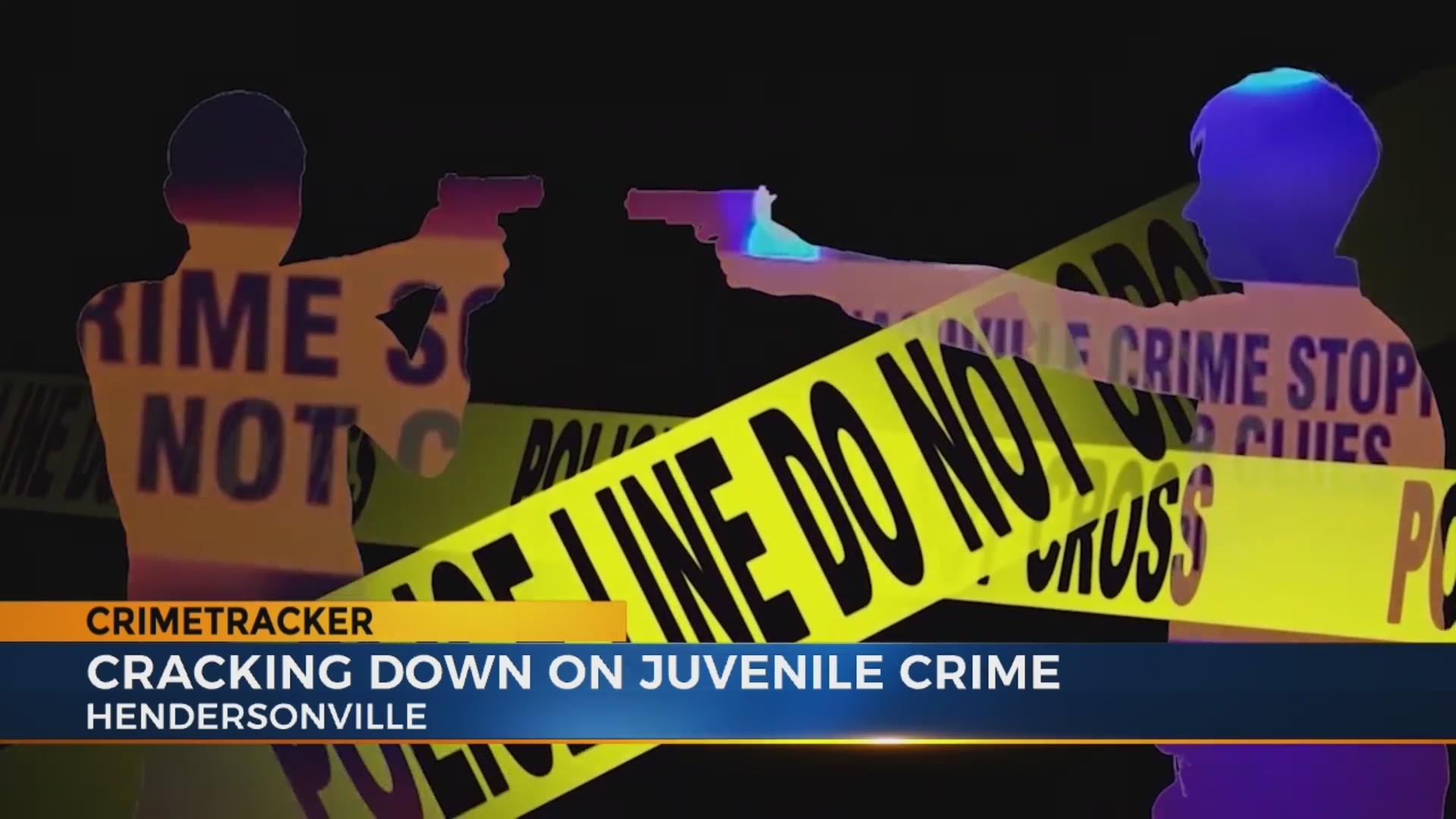 Hendersonville_police_chief_on_juvenile__0_20190213222648