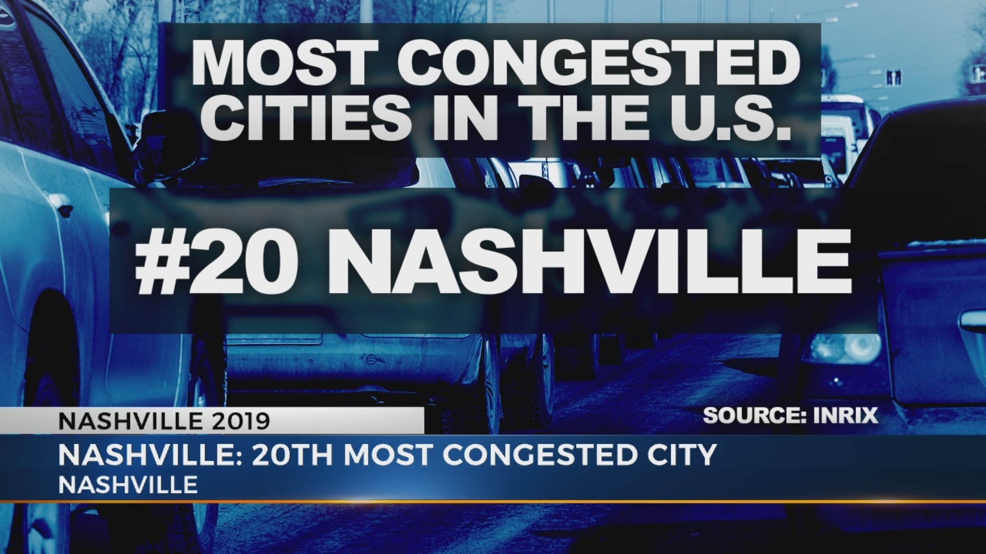 The_cost_of_Nashville_traffic_0_20190214225401