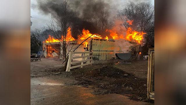 maury fire web_1549821226717.jpg.jpg