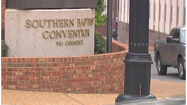 Southern Baptist Convention_37067