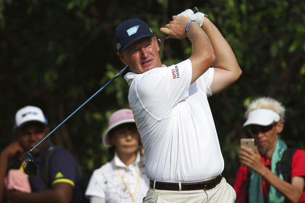 Malaysia Golf Championship_1553713815505