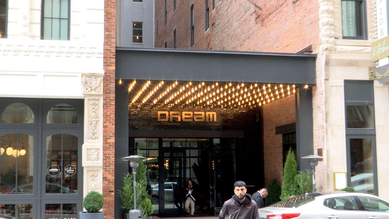Dream Hotel_1552517945841.JPG.jpg