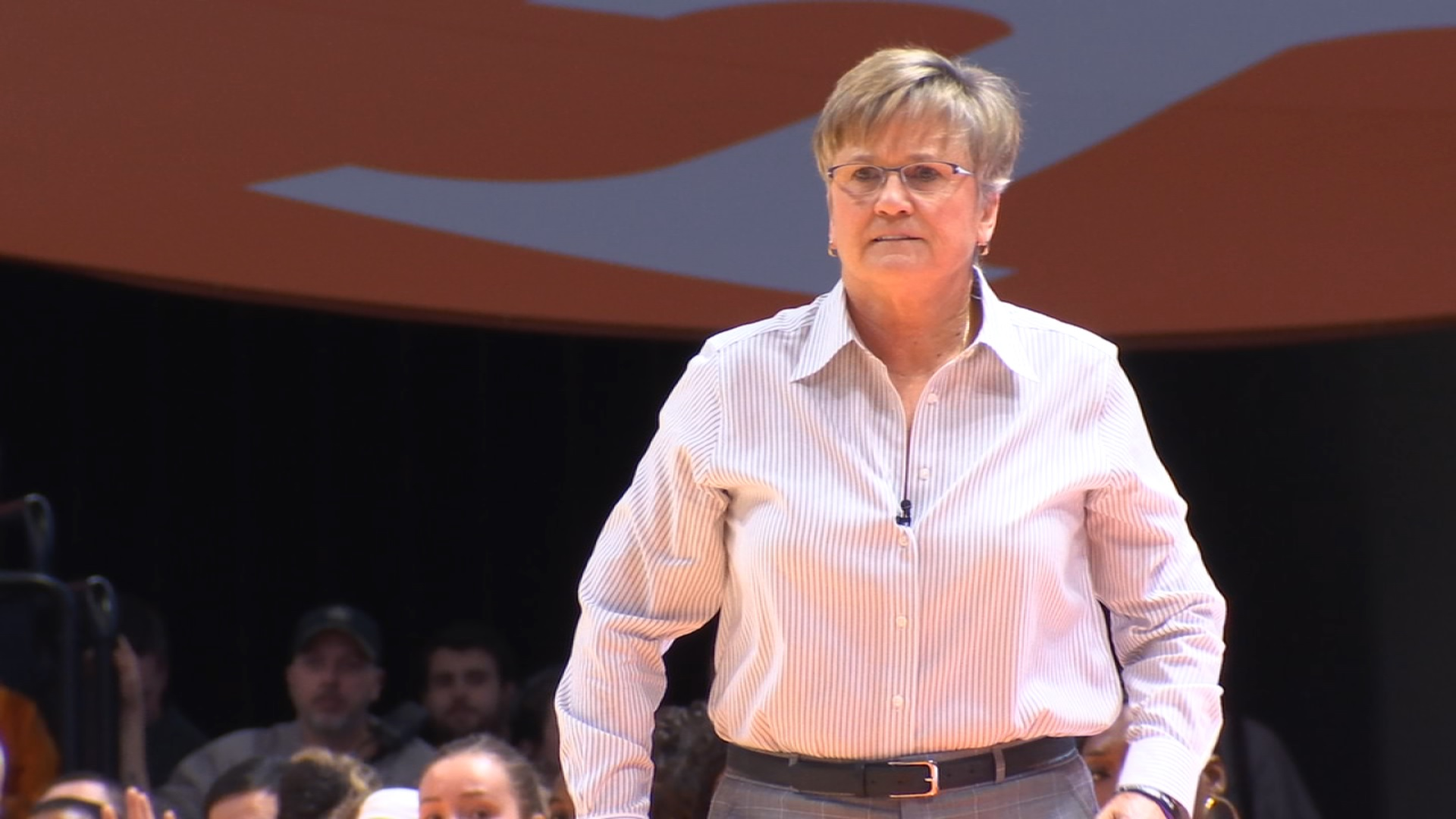 Holly Warlick vs South Carolina Feb-727168854. 24