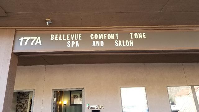 bellevue raid web_1551923633249.jpg.jpg
