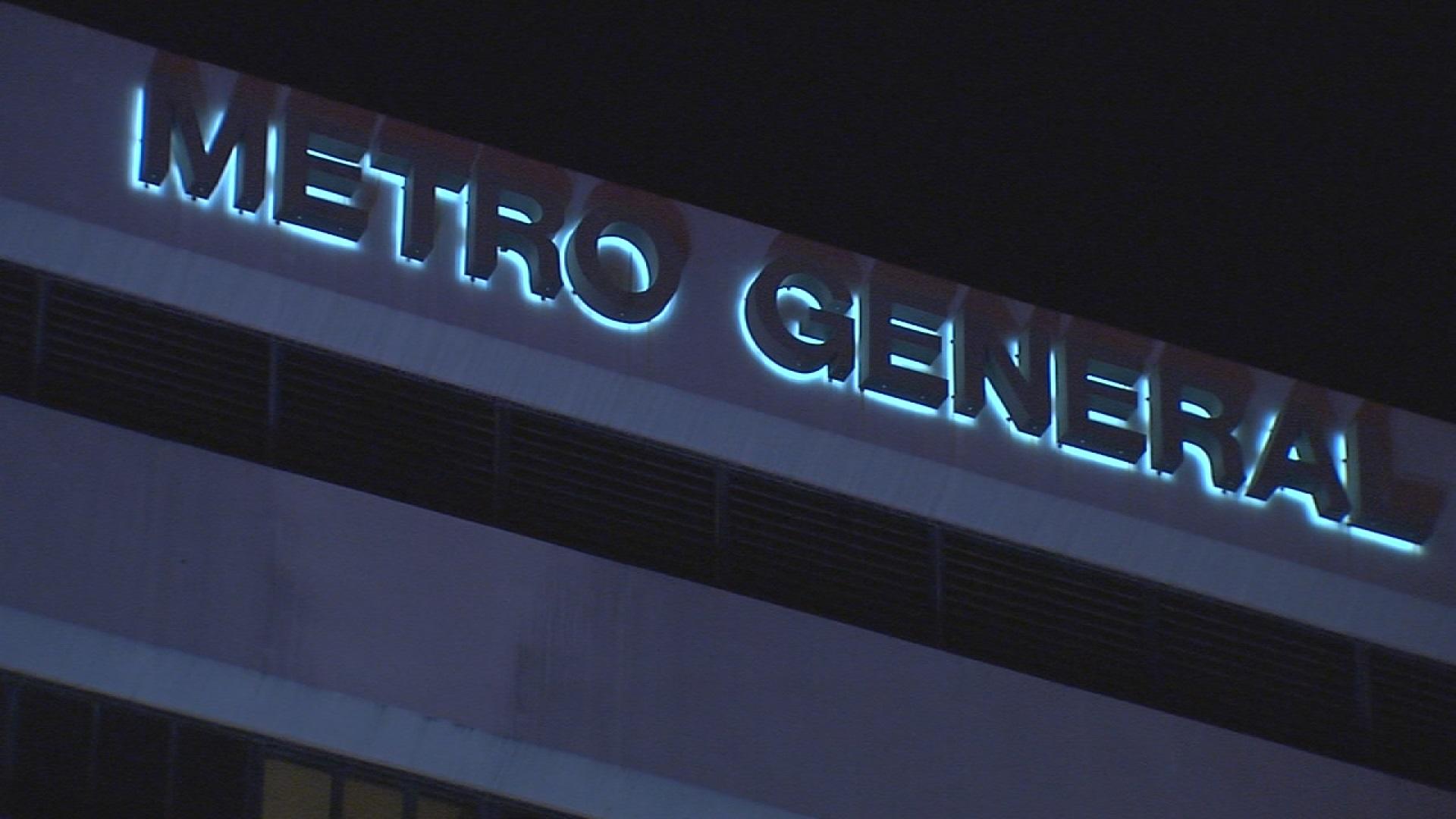 Metro General Hospital_272181
