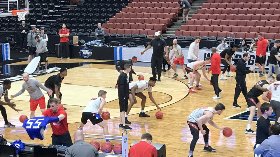 texas tech sweet 16 practice 032719_1553715733884.jpg-873702558.jpg