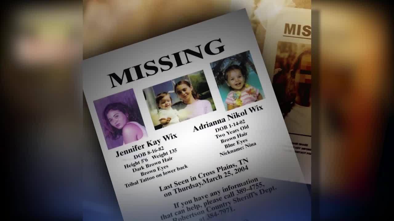 Jennifer_and_Adrianna_Wix_Disappearance_3_20190325033454