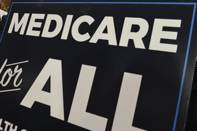 Medicare sign_1555961787036.jpeg.jpg