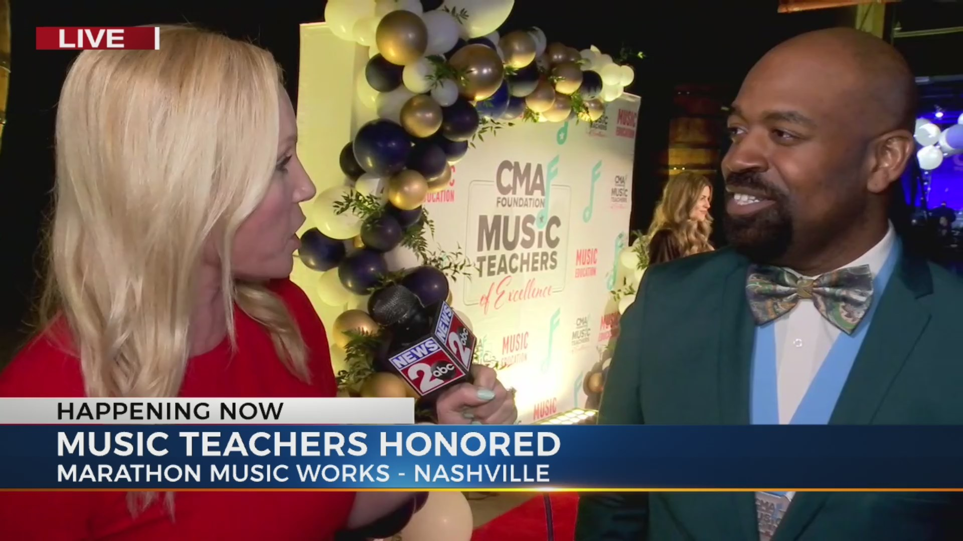 Music_Teachers_of_Excellence_0_20190430231716