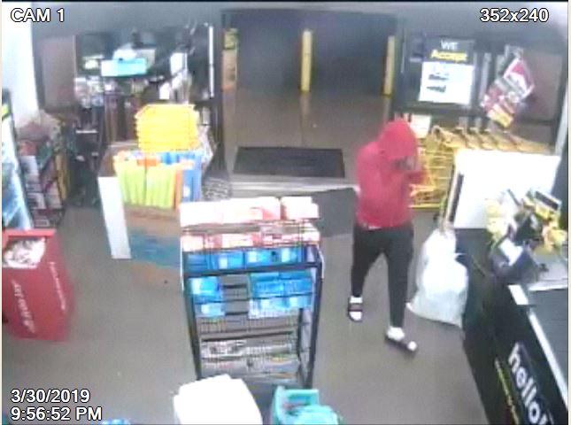 RUCO robbery suspect_1554077456181.jpg.jpg