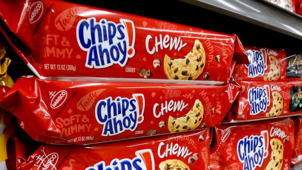 chips-ahoy-cookies-ap-file-ml-190416_hpMain_16x9_992_1555458985588.jpg