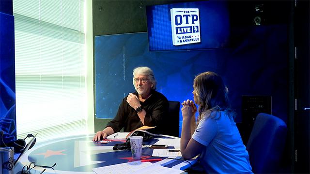 otp live 2 web_1554333130488.jpg.jpg