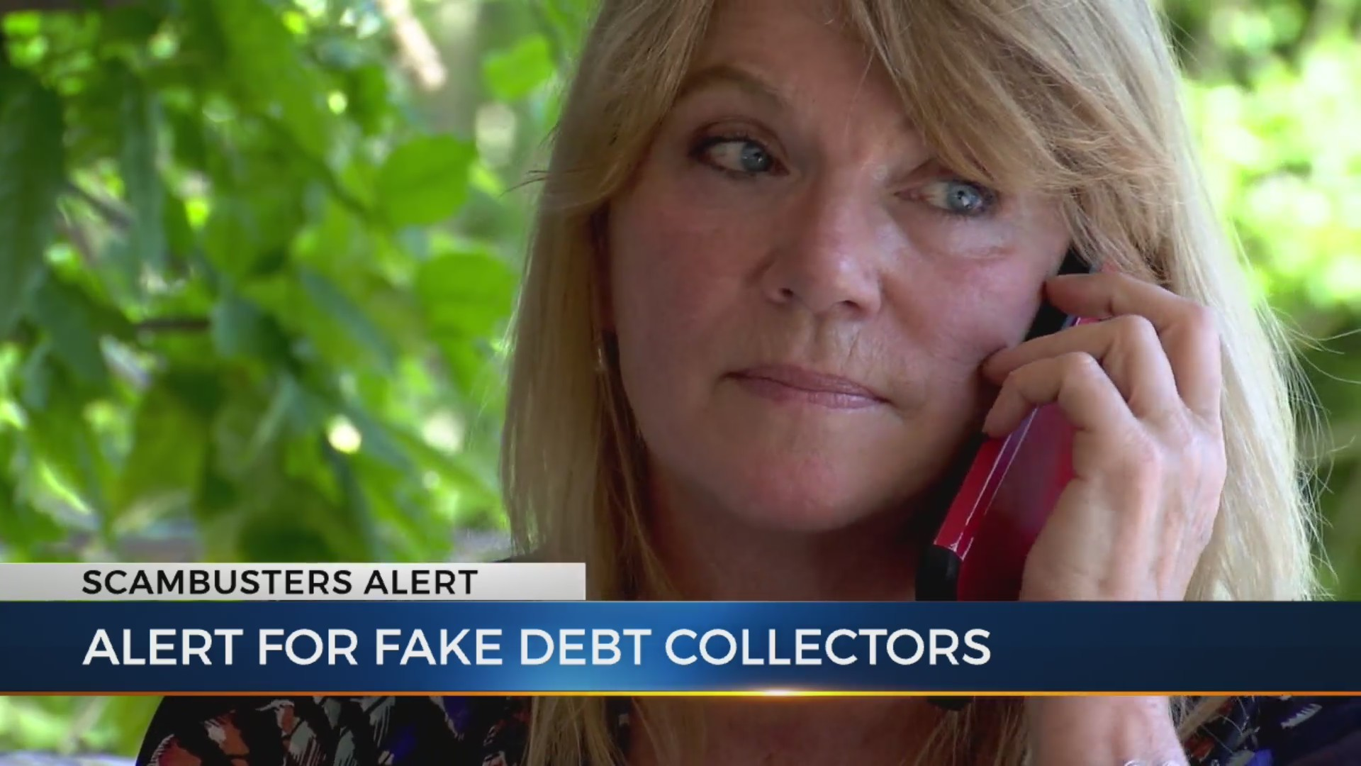 Debt_collection_scam_0_20190518040400