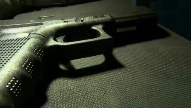 Generic gun_generic shooting_1547322348514.jpg.jpg