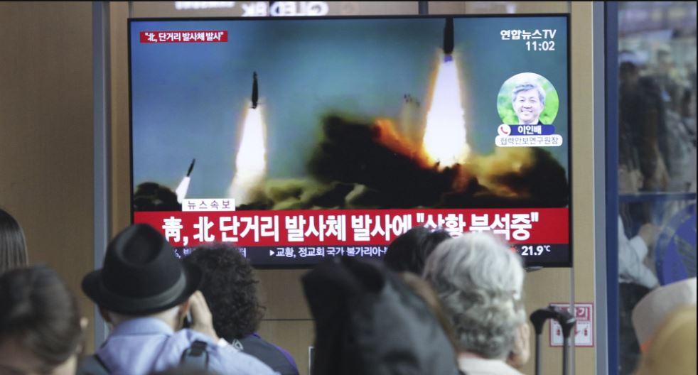 North Korea2_1557003192444.JPG.jpg