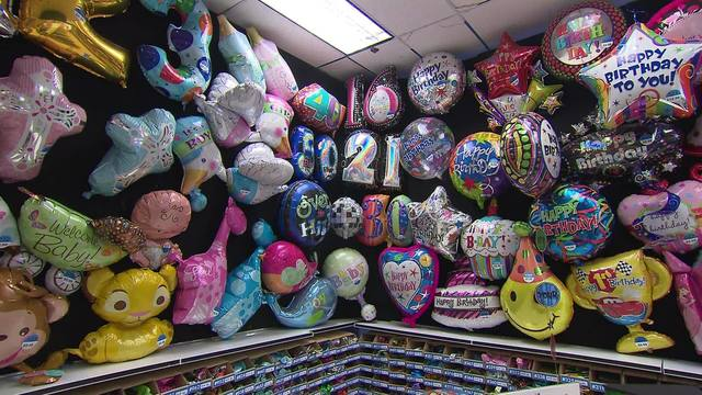 Party_City_closing_45_stores_amid_helium_0_87051777_ver1.0_640_360_1557536249644.jpg