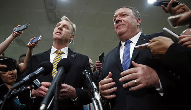 Shanahan and Pompeo1_1558585944406.jpg.jpg