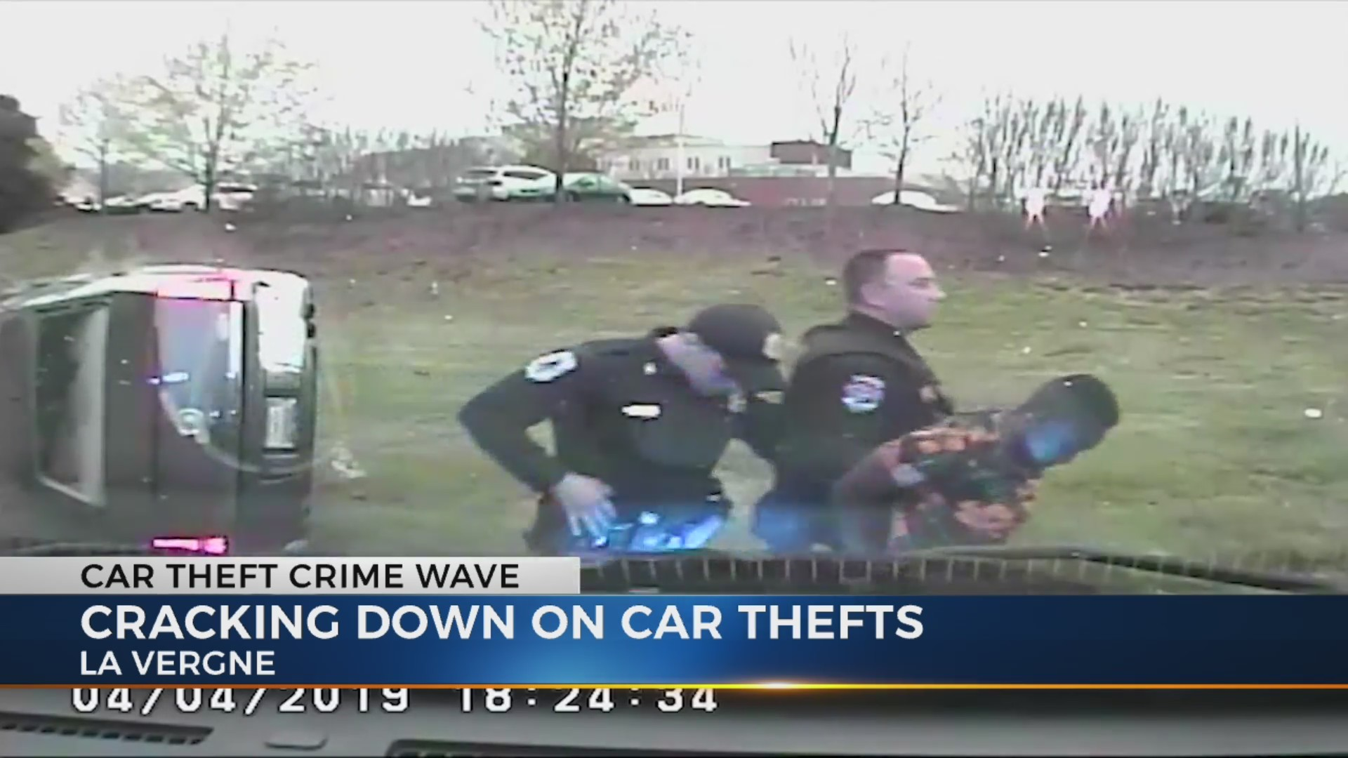 cracking_down_on_car_theft_in_LaVergne_0_20190509222150