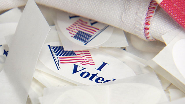 Election voting generic_331992