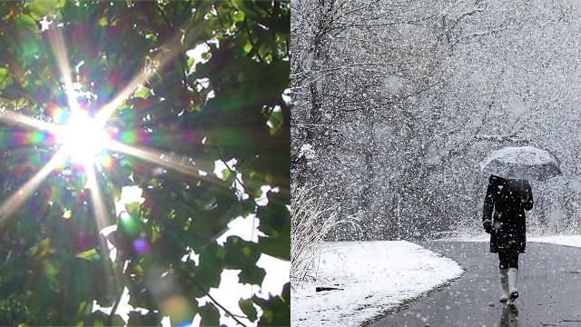 sun v snow generic web_1558890338073.jpg.jpg