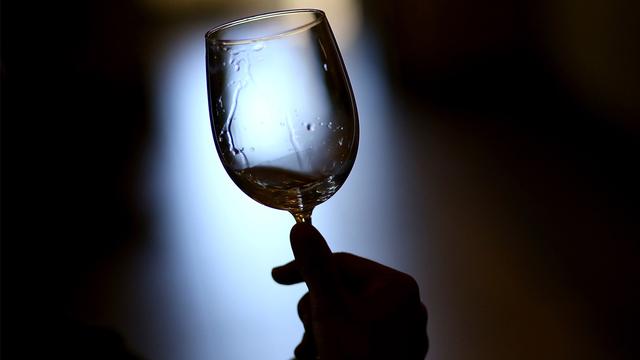 wineglass generic