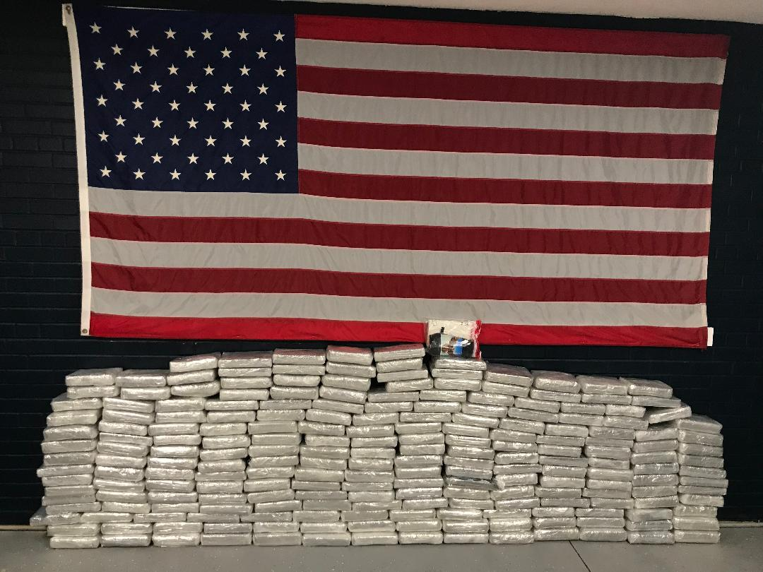 475 Pounds of Cocaine_1559939160006.jpeg.jpg