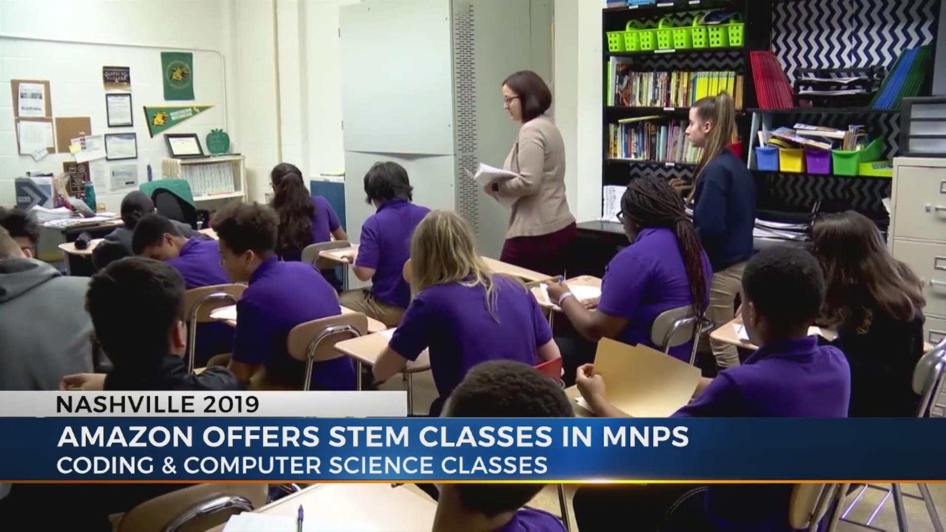 Amazon_offers_stem_classes_in_Metro_Scho_0_20190614181757