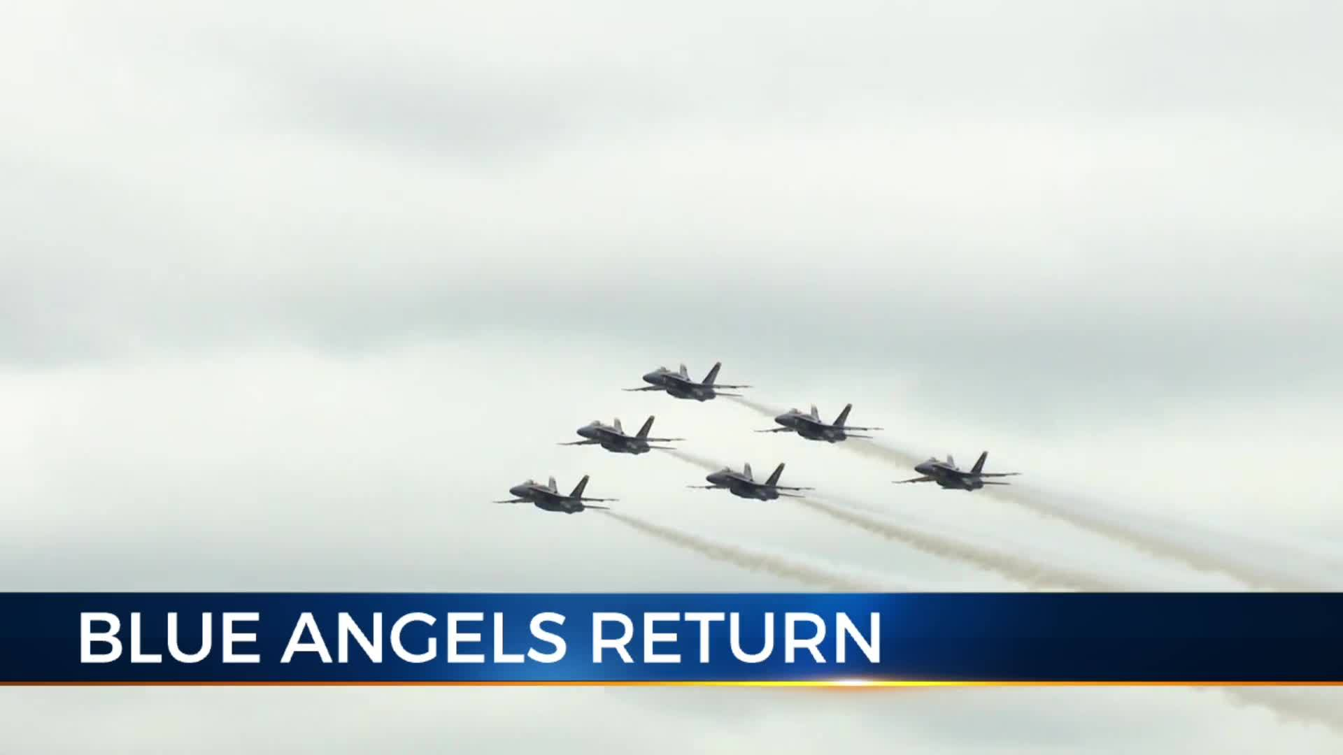 Blue_Angels_return_to_Middle_Tennessee_a_4_20190607001703