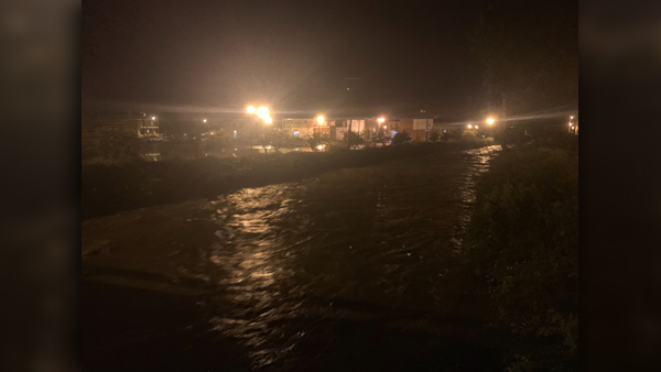 FLOODING_LaFollette_River by police station_WATE_0608_1559968360805.jpg.jpg