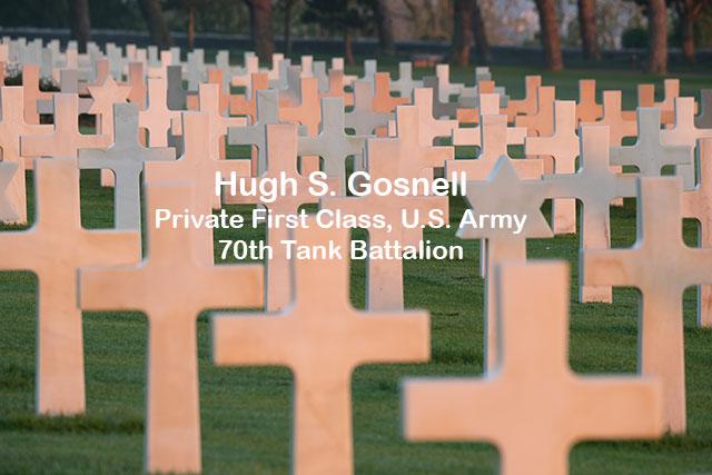 Hugh-S-Gosnell_1559778898935.jpg