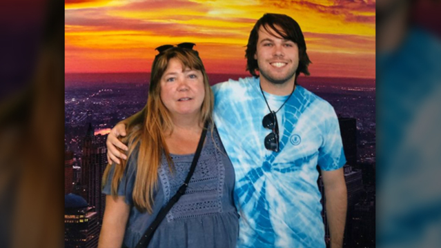 Knoxville man's mother dies while celebrating birthday in Dominican Republic_1560636182329.jpg.jpg