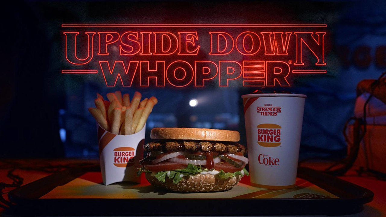 Upside down Whopper_1560478539732.jpg.jpg