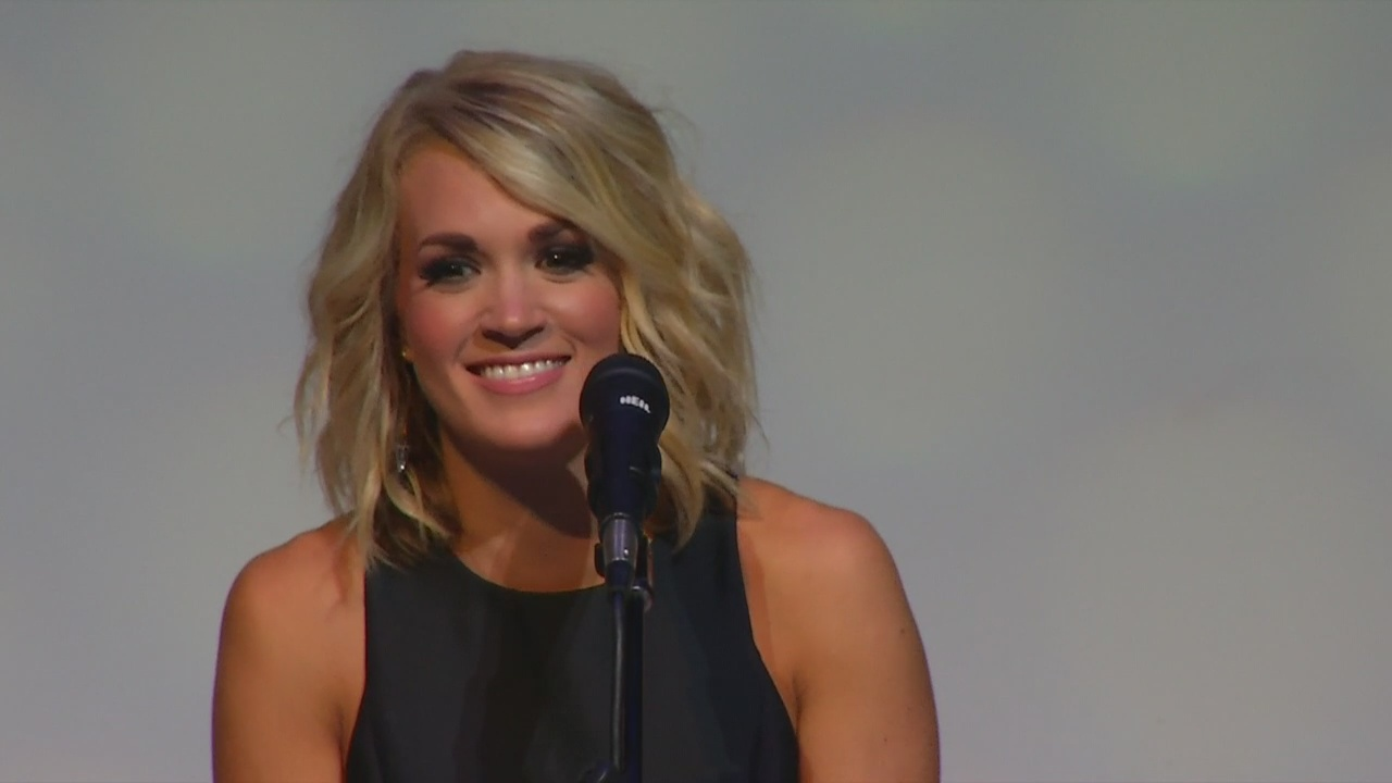 carrie underwood_308507