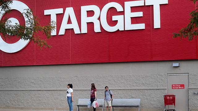 target_1560351303596.jpg