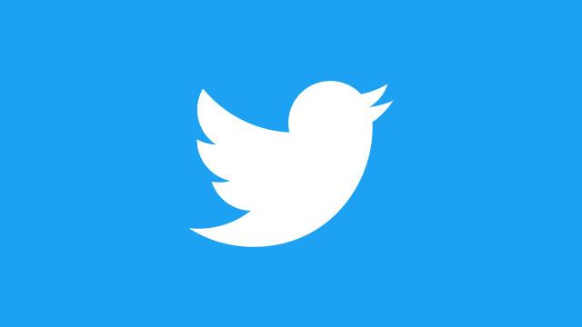 Twitter generic_355629