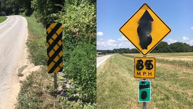 Kentucky Highway Transportation
