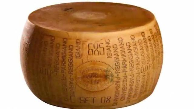 Costco cheese
