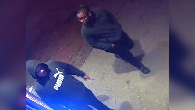 metro-police-armed-robbery-suspects-2-20-2020