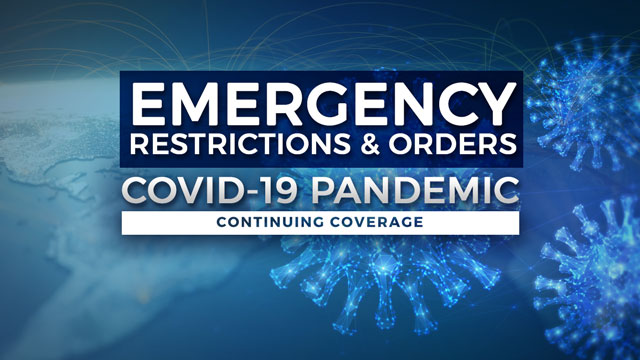 COVID_19_EMERGENCY_RESTRICTION_ORDERS