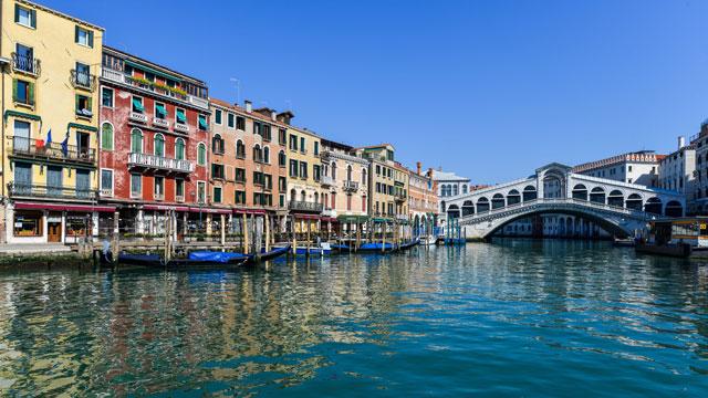 ITALY-HEALTH-VIRUS-ENVIRONMENT