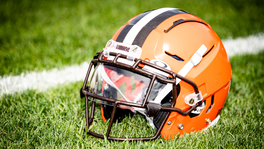Cleveland Browns generic