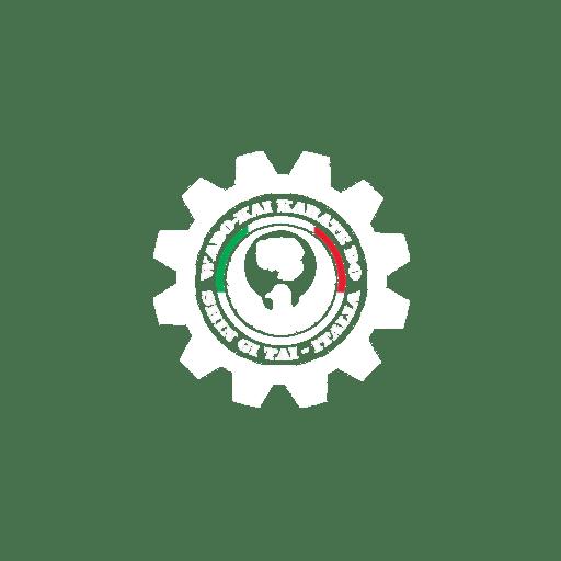 Laboratorio Wadokai