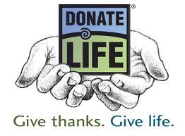 Organ Donor image